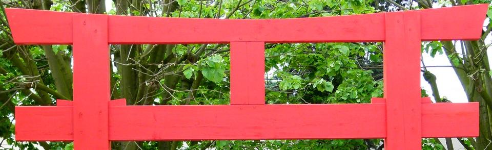 Le portail de Telly