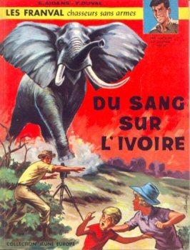 Les Franval par Aidans