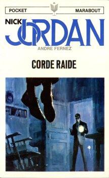 Corde raide