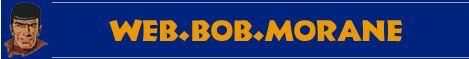Web Bob Morane