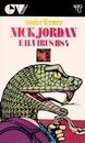Nick jordan e il virus H84