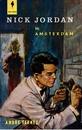 Nick Jordan in Amsterdam