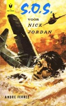S.O.S voor Nick jordan