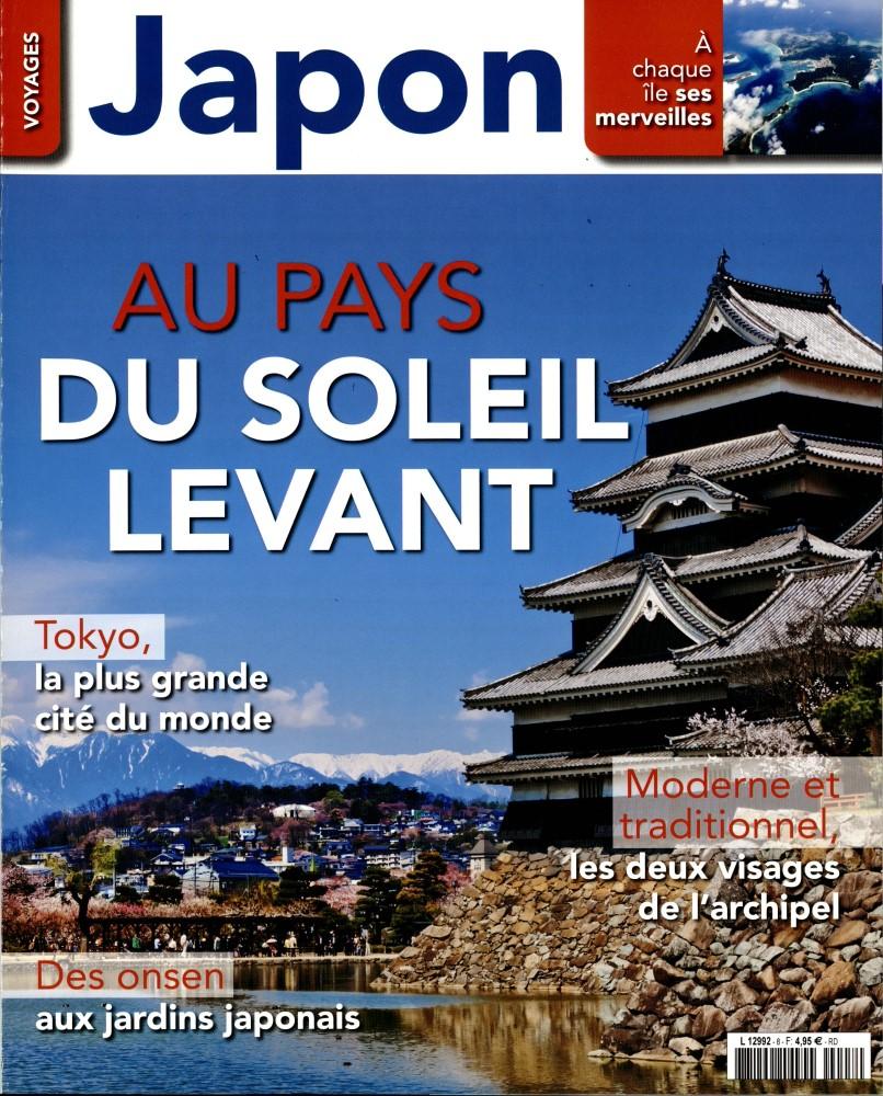 revue_voyages_japon